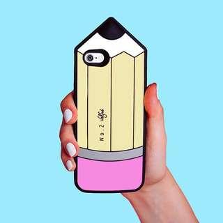 Valfre pencil soft case