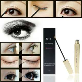 Fast Powerful Healthy Beauty Makeup face care eye care onger slender makeup eyelash growth serum 28 days enhancer mascara