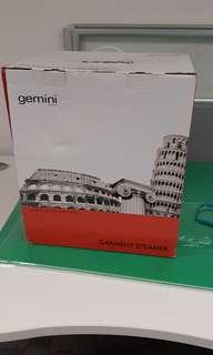 全新Gemini雙子星GGS688 1600W衣物掛熨機