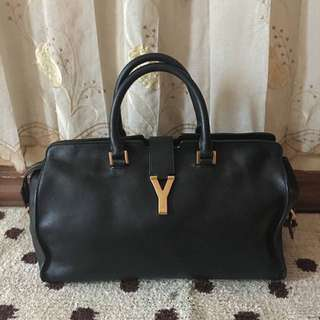 YSL Auth