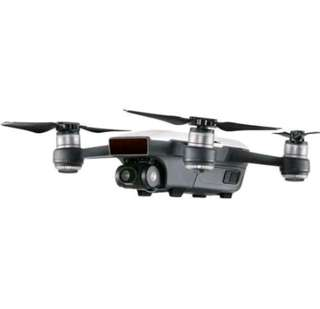 Kredit dji mavic air