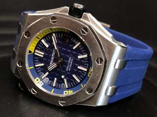Replica Audemar Piguet