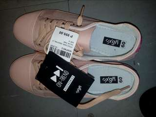 OXYGEN WOMEN SHOES