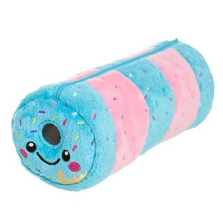 Smiggle Pencil Case (Pals Collection)