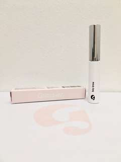 Glossier Boy Brow Clear