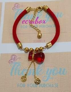 SOLD (bracelet)