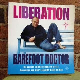 Liberation - Barefoot Doctor