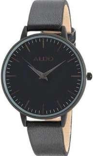 Authentic/Genuine ALDO Ladies Watch