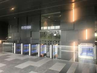 Vision Exchange @ Jurong Gateway