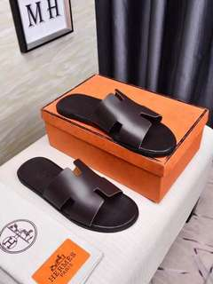 hermes orig for men