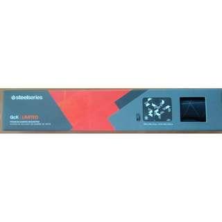 Steelseries QcK Limited Premium Gaming Mouspad