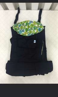 Baby A Baby Carrier