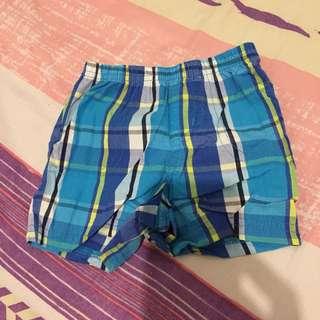 6 mos. clothes- Boy