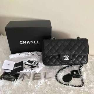 Authentic Chanel 💕
