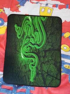 Razer Goliathus Terra Speed mouse pad