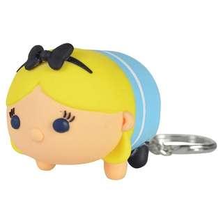 Alice In Wonderland Tsum Tsum Keychain