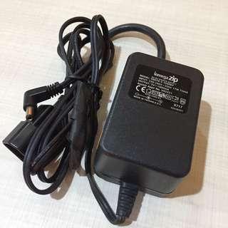 Iomega zip AC/DC power supply - 48DTR-5-100EP