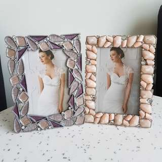 Elegant Photo Frame