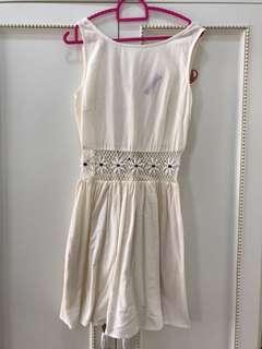 Topshop Dress UK6