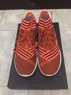 Adidas Nemeziz Tango 17.1