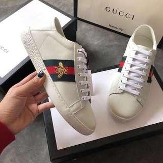 gucci new design shoes