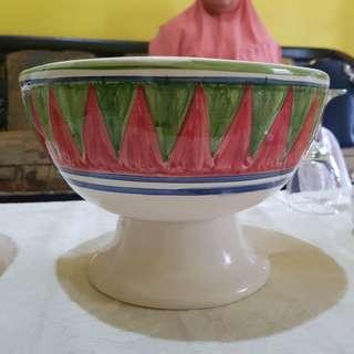 Keramik antik
