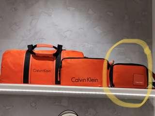 Original Calvin Klein Sling Bag