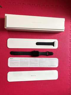 iPhone watch series 2 42mm