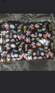 Pouch PencilCase Bag