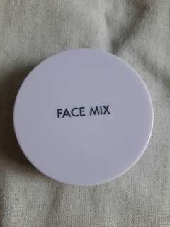 TonyMoly Face Mix Lavender Shade for 200 pesos only