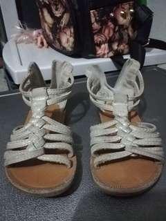 Smart Fit Sandal