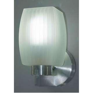 LSH Classic Decorative Wall Light 13676/1