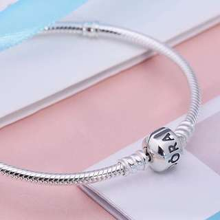 Pandora colier