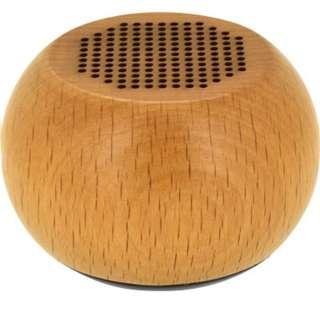 NEW Wireless Speaker