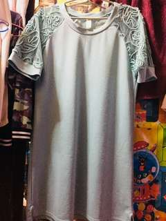 Dress/ Maternity Dress