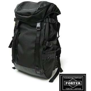 💥CHEAPEST - Porter Rucksack Rugsack Backpack Bagpack Outdoor Travel #Caroupay