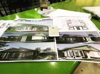 Design,Build & Renovate