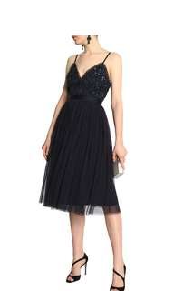 🆕Needle and thread dress