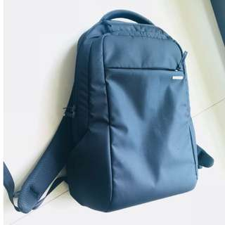 Incase ICON Slim Pack Backpack