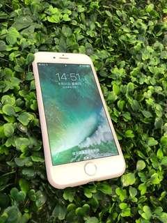 9成新,絕無花,非常錫機。行貨大機 IPhone6 細機  64G ,銀色,歡迎試清楚先買,100%全機正常操作