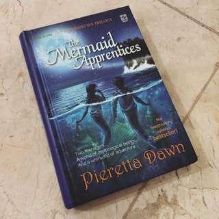 The Mermaid Apprentices