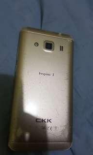 CKK PHONE