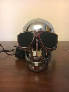 Jarre AeroSkull XS+ Speaker