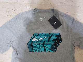 Nike shirt original BRAND NEW