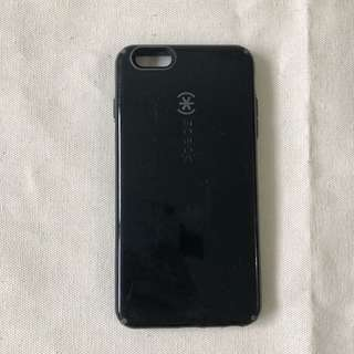 Authentic Speck Case iPhone 6 Plus