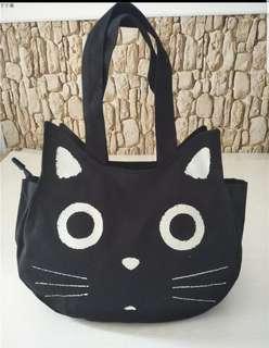 🐈🐾貓貓布袋