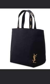 YSL Bag 香水贈品 gift  bag