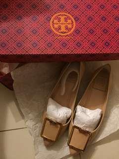 Tory Burch Flat 平底鞋
