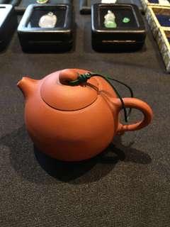 🚚 30年阿公的老茶壺 可議價