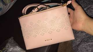 LaurenRalph Lauren Crossbody bag